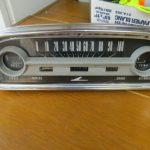 1960-63-parts_ottawa-on (1)