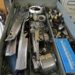 1960-63-parts_ottawa-on (3)