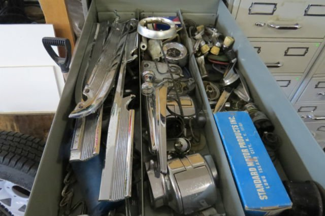 Craigslist Orlando Used Auto Parts By Owner - 2019-2020 ...