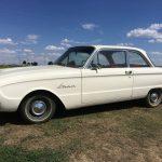 1961_firestone-co (10)