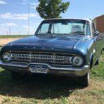 1961_firestone-co (6)