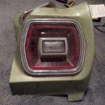 1968-1970-taillights_calgary-ab (1)