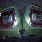 1968-1970-taillights_calgary-ab (2)