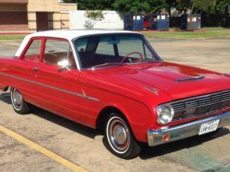 1963 katy tx