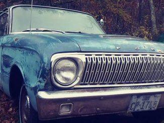1962 newmarket nh