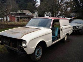 1962 tacoma wa