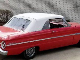 1963 plainfield il