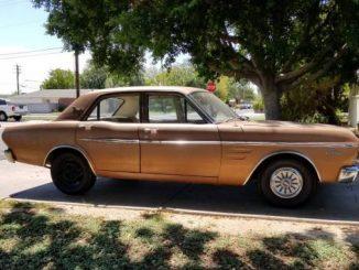 1967 phoenix az