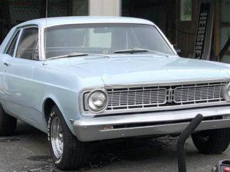 1969 palmyra pa