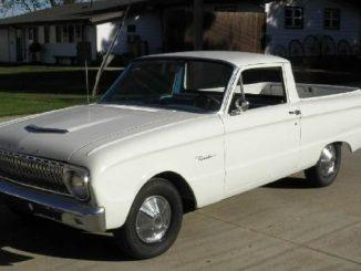 1962 cameron wi