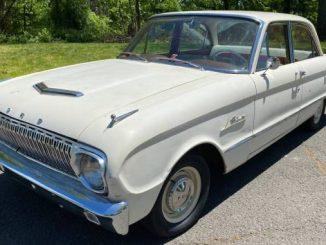 1962 garfield nj